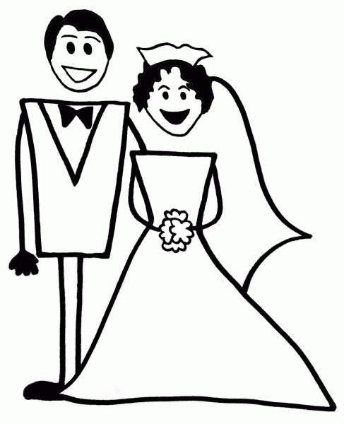 22 года свадьбы какая свадьба что дарить