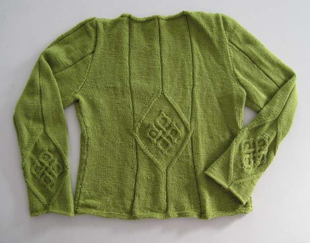 перуанское вязание крючком модели