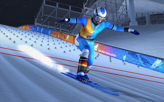 олимпиада 2018 где будет проходить