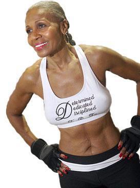 персональный фитнес тренер казань