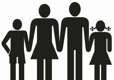 семья состав семьи