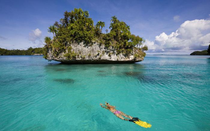 Андаманские острова 2017 Andaman islands Индия 2017 часть 2 Путешествуем дешево и со вкусом