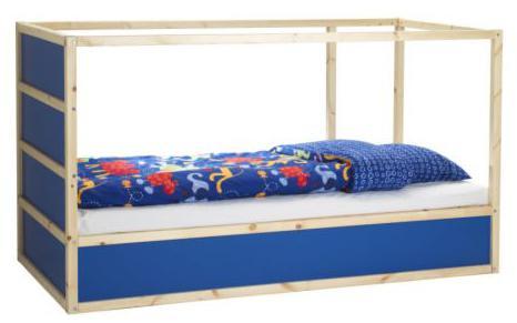 икеа детские кроватки для новорожденных