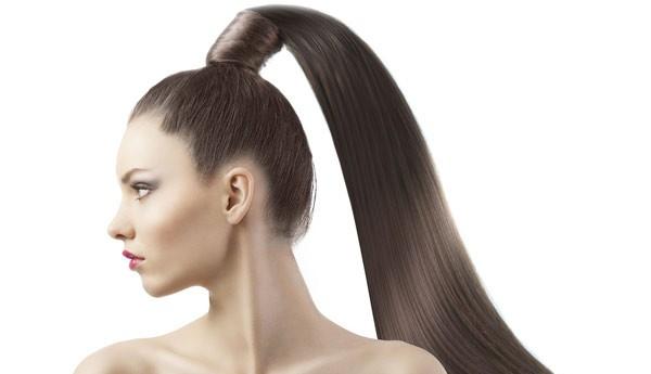 ацетиловая кислота для волос