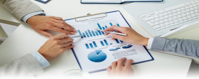 erp планирование ресурсов предприятия