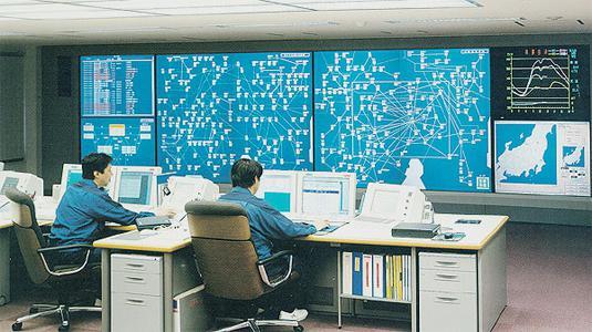 Система управления ERP
