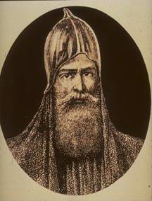 генеалогическое древо династии рюриковичей