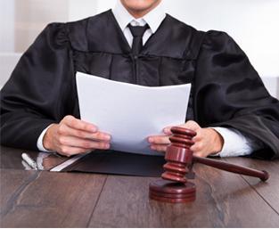 Доверенность по уголовному делу - Общие вопросы