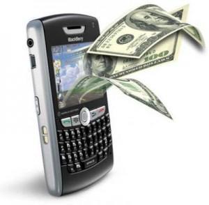 оплатить мтс через банковскую карту