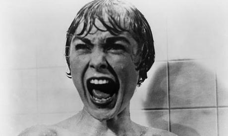 Психологические фильмы ужасов 2012