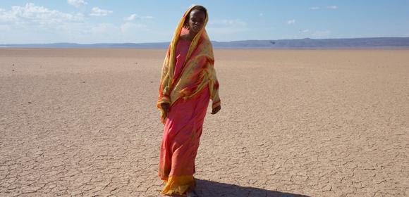 «Цветок пустыни» — книжка и одноименный кинофильм