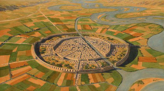 культурные центры москвы
