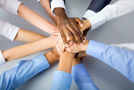 организация формальная группа