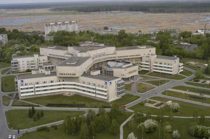 Центр Илизарова где находится? История, описание, отзывы и фото