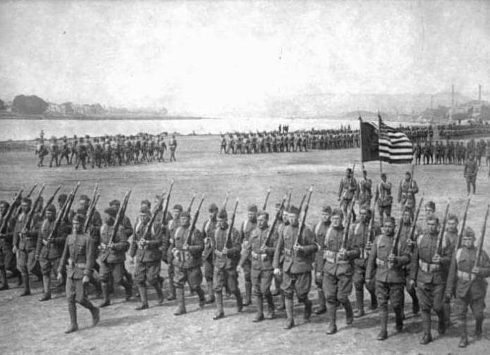 world war i canadas role essay The military history of canada during world war i began on august 4  (2005), canada and the first world war: essays in honour of robert craig brown.