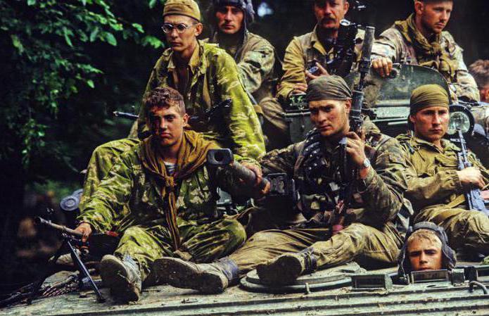 герой россии полковник морской пехоты александр можаев