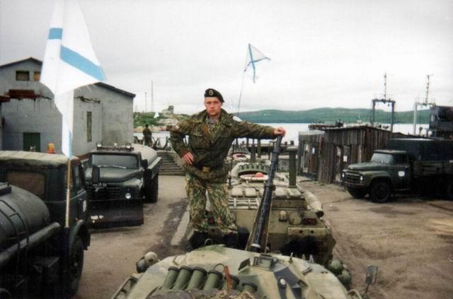 герой россии полковник александр можаев