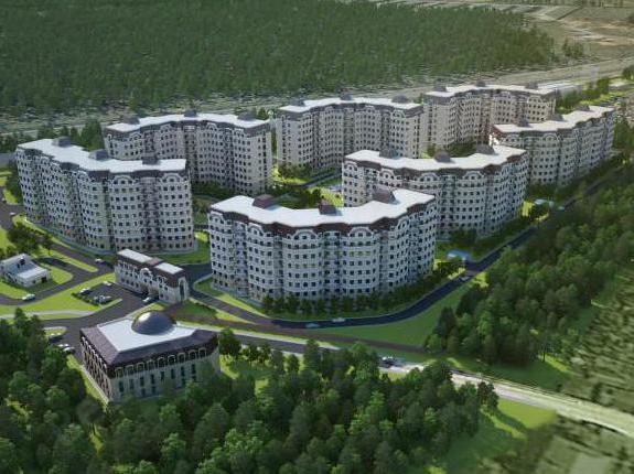 отзывы о работе в миц недвижимость москва