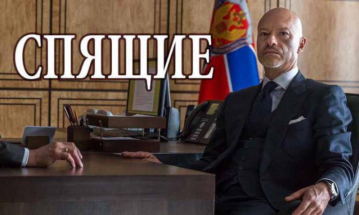 Русские геи проститутки порно фото