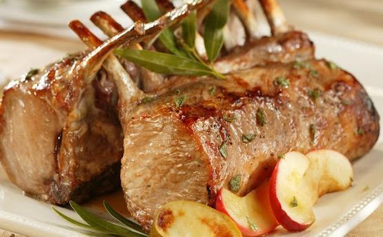 Мясо на ужин быстро и вкусно рецепты с фото