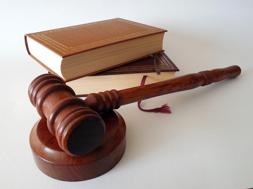 Criminology and jurisprudence