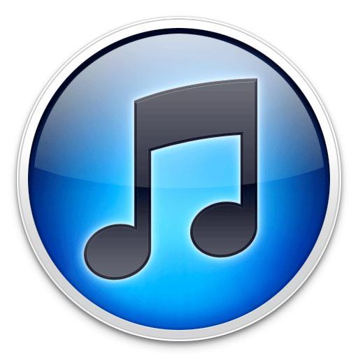 Как добавить музыку через айтюнс