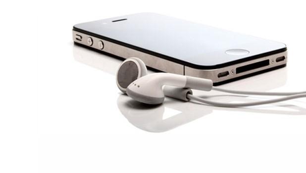 Скопировать контакты с сим на айфон