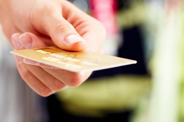 как отправить sms с деньгами на карту сбербанка