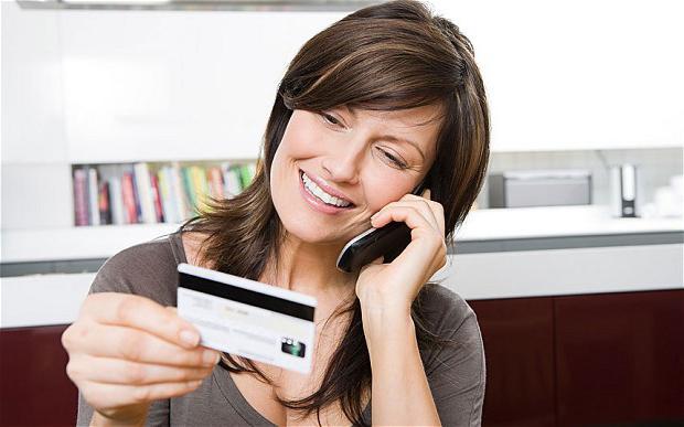 как отправить деньги на карту сбербанка