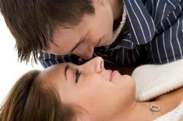 Как рассчитать безопасные дни - только желательная беременность