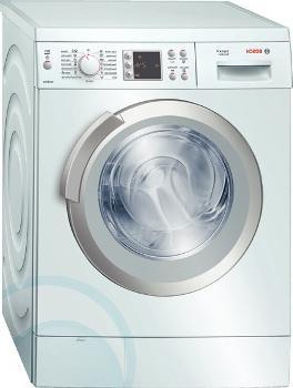 стиральная машина бош немецкой сборки