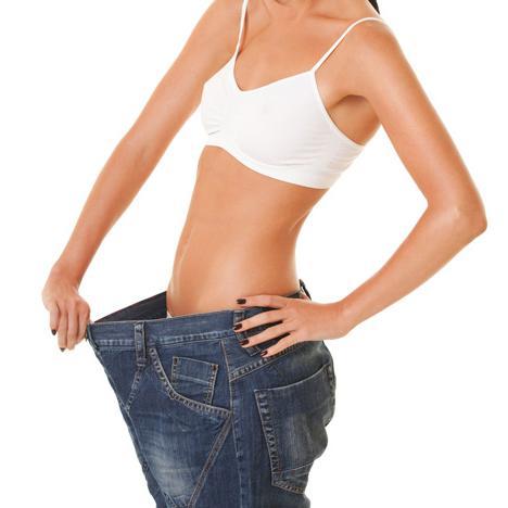 Ксеникал таблетки для похудения – отзывы, цена