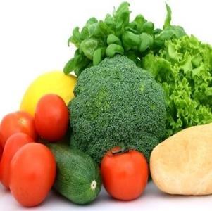 Лечение холестерина народными средствами: некоторые способы