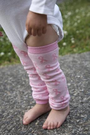 как делать парафиновые сапожки ребенку