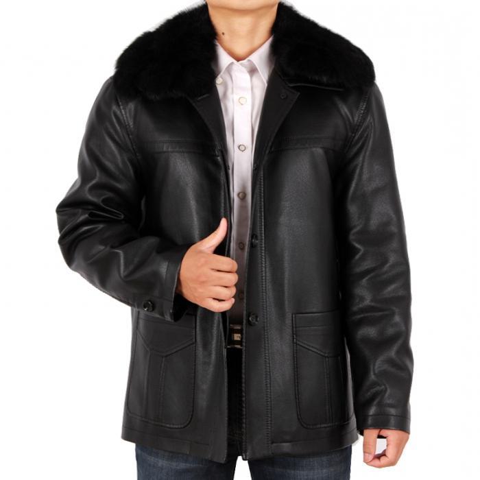 Новосибирск Санкт-Петербург турецкая кожаная куртка мужская код