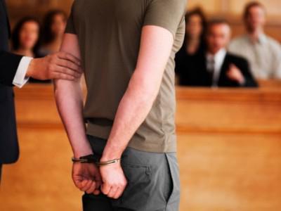 Формальный состав преступления