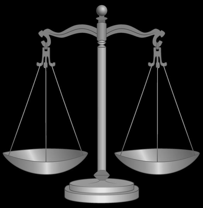 Материально-формальный состав преступления