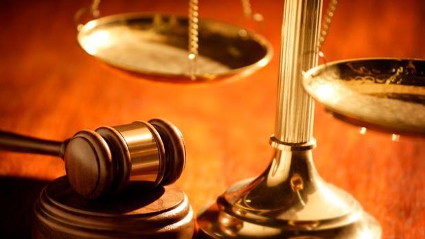 Почему нарушение законов считают опасным социальным поведением: причины