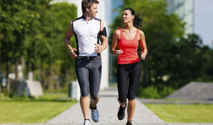 висцеральный жир норма в организме у мужчин