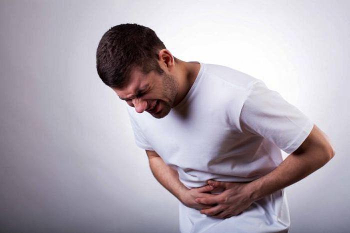 хронический панкреатит диета при обострении