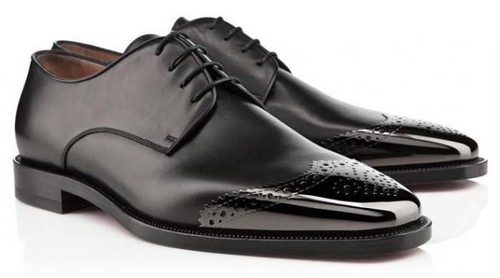 мерить туфли знакомой во сне