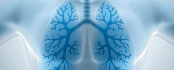 reaction paper on pneumonia
