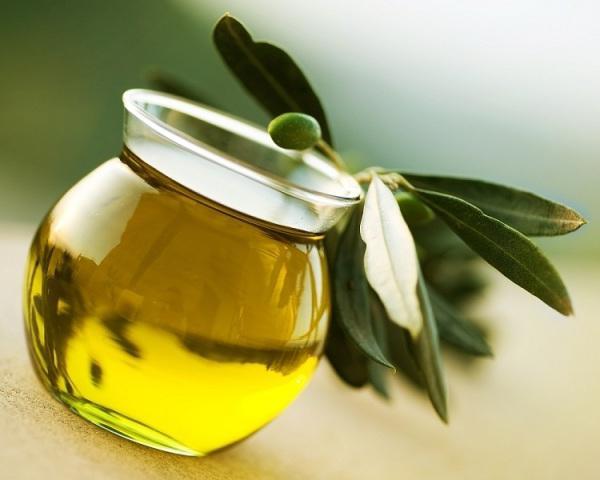Маска для волос с витаминами в1 в6 в12 рецепт