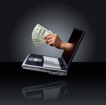 Фен-шуй рабочего стола - составляющая успеха