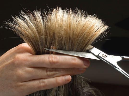 неблагоприятные для стрижки волос дни
