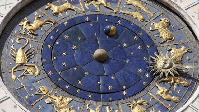 Узнайте, какая страна подходит вам по знаку Зодиака