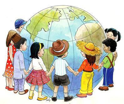 декларация прав ребенка краткое содержание - фото 2