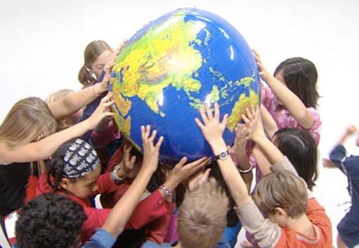 декларация прав ребенка краткое содержание - фото 6