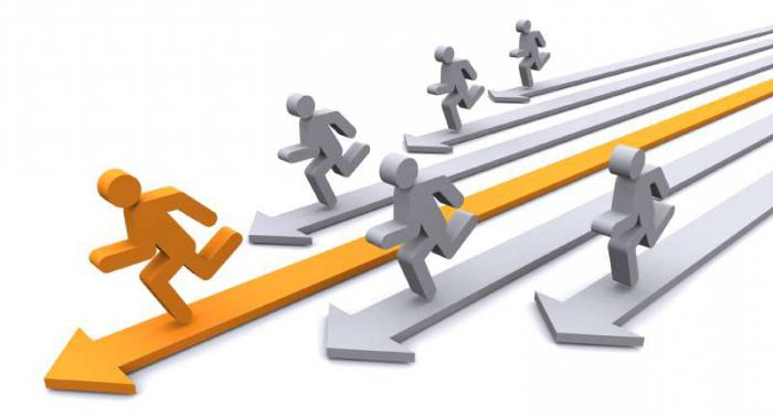 бизнес план для центра занятости образец