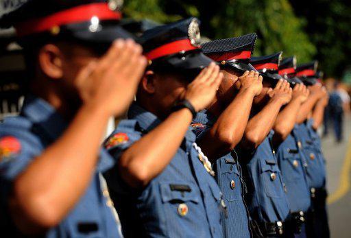 как устроиться в туристическую полицию